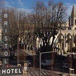 Photo of Bristol Hotel