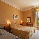 Photo of Hotel Chiusarelli