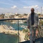 Photo de Antalya Muzesi