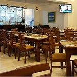 Photo of Kandy Kitchen