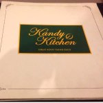 Photo de Kandy Kitchen