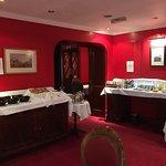 Foto de Grange Blooms Hotel
