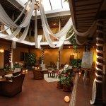 Photo of Hotel Boutique Carvallo