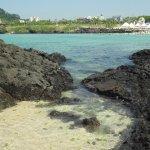 Photo of Hamdeok Beach