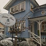 Photo of Cafe Blaues Haus