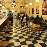Φωτογραφία: Beth Marie's Old Fashioned Ice Cream & Soda Fountain
