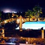 Santa Elena Hotel Foto