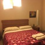 Photo de Bell&Buono bed