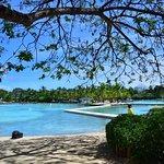 Photo of Plantation Bay Resort And Spa
