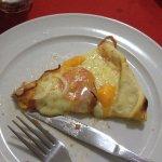 Tarantella Restaurante e Pizzaria