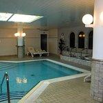 Photo of Hotel Termes Garriga