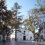 Foto de Iglesia del Salvador