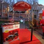 Photo de Le Grand Cafe La Paix