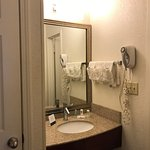 Photo de Quality Inn Milwaukee West Brookfield