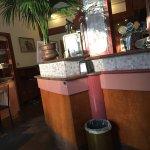 Photo de Hollywood Bar