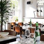 Restaurant Hemelse Modder