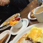 Foto de Janie's Cafe