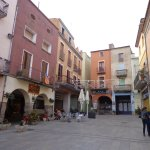 Photo de Restaurante el Portal de La Gallarda