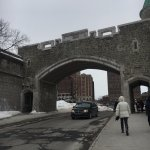 Walled city2