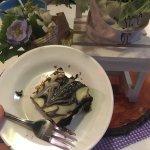 Cupcake Island Cakery