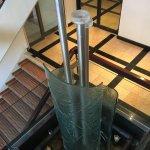 Photo de Hamilton Plaza Hotel and Conference Center