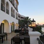 Photo de The Kimpton Hotel Zamora