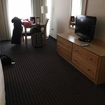 Foto de The Midtown Hotel