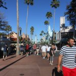 Foto de Disney's Hollywood Studios