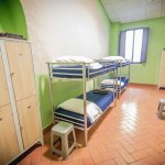 Photo of Hostel Santa Monaca