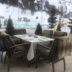 Alpen Wellness Resort Hotel Hochfirst Foto