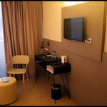 Photo de Ibis Styles Expo Kortrijk