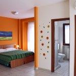 Hotel Pignatelli Foto