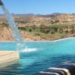 Photo of Sheraton Gran Canaria Salobre Golf Resort