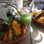 Foto de El Morocco Club