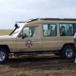 Photo of Roy Safaris Ltd. - Day Tours