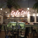 Photo of Cafe Coco