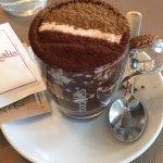 Caffe Italia Foto