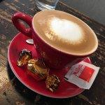 Photo de Coffee to Walk