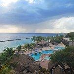 Photo of Sunscape Curacao Resort Spa & Casino