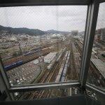Photo of JR Kyushu Hotel Nagasaki