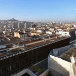 Holiday Inn Express Marseille-Saint Charles Bild