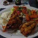 Photo of Big Fish Cafe