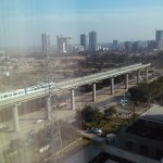 Foto de DoubleTree by Hilton Gurgaon-New Delhi NCR