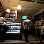 Photo of Bar do Bacana