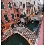 Photo of Starhotels Splendid Venice
