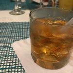 Brugal Rum..