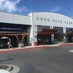 Don't miss the Good Food Store in Missoula