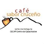 Photo of Cafe Sabor Cruceno