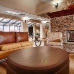 Best Western Plus Arbour Inn & Suites Photo