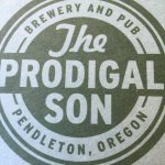 Prodigal Son, you won't regret stopping here.